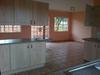 Property For Rent in Barberton, Barberton