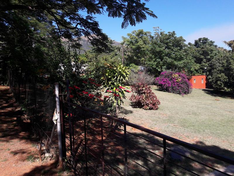 Property For Sale in Barberton, Barberton 2