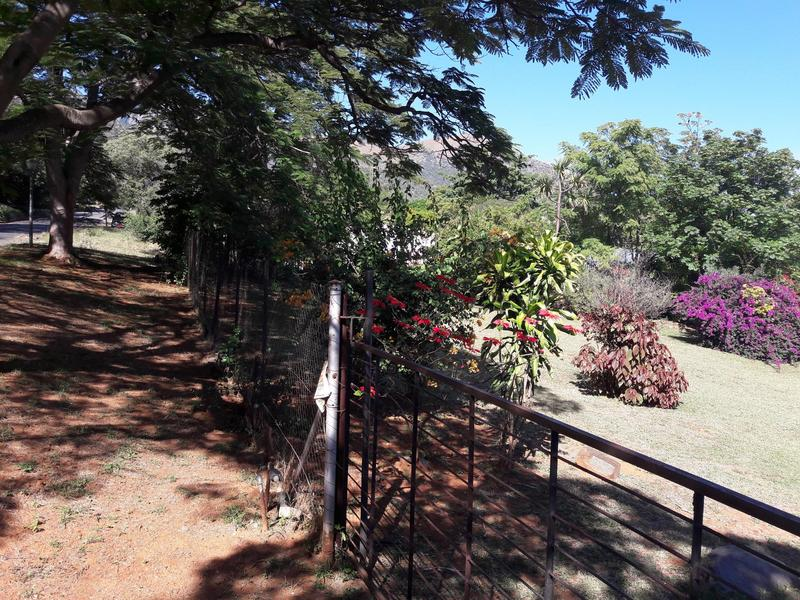 Property For Sale in Barberton, Barberton 1