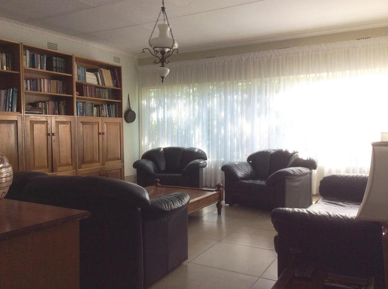 Property For Sale in Barberton, Barberton 19