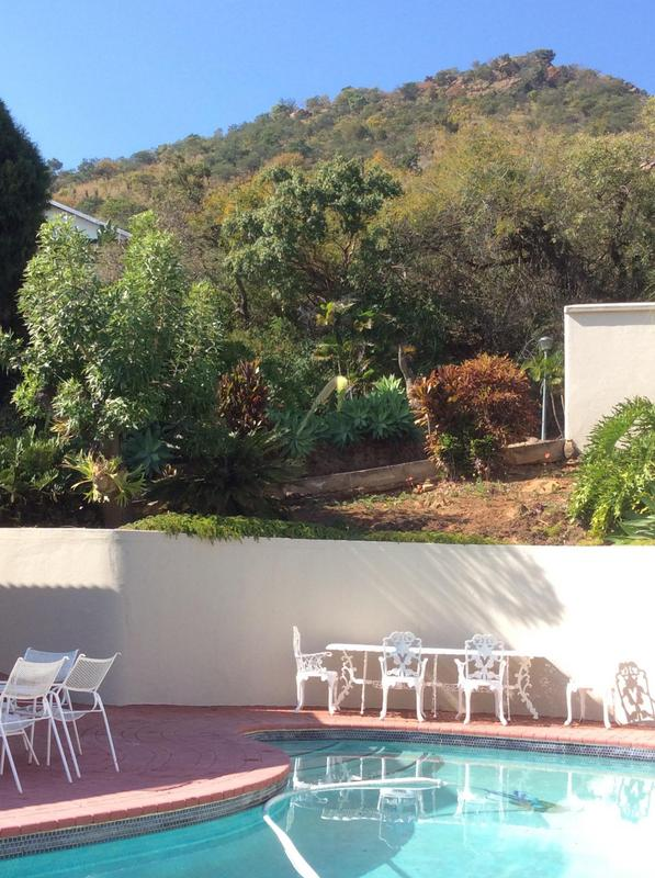 Property For Sale in Barberton, Barberton 52