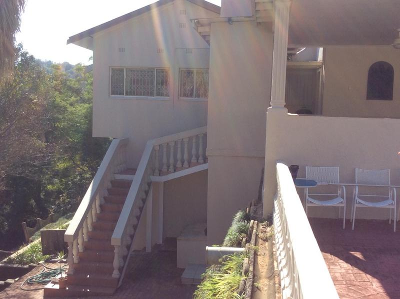 Property For Sale in Barberton, Barberton 43