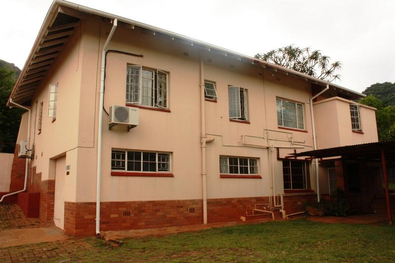 Property For Sale in Barberton, Barberton 5
