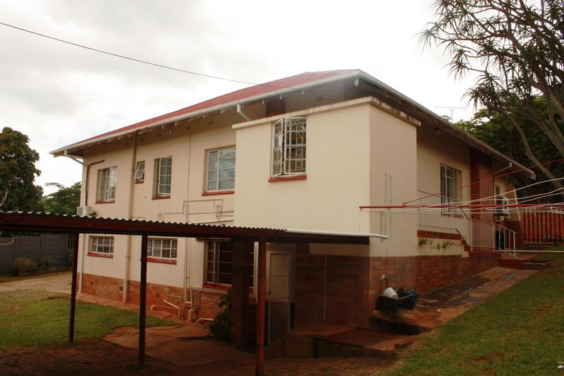 Property For Sale in Barberton, Barberton 3