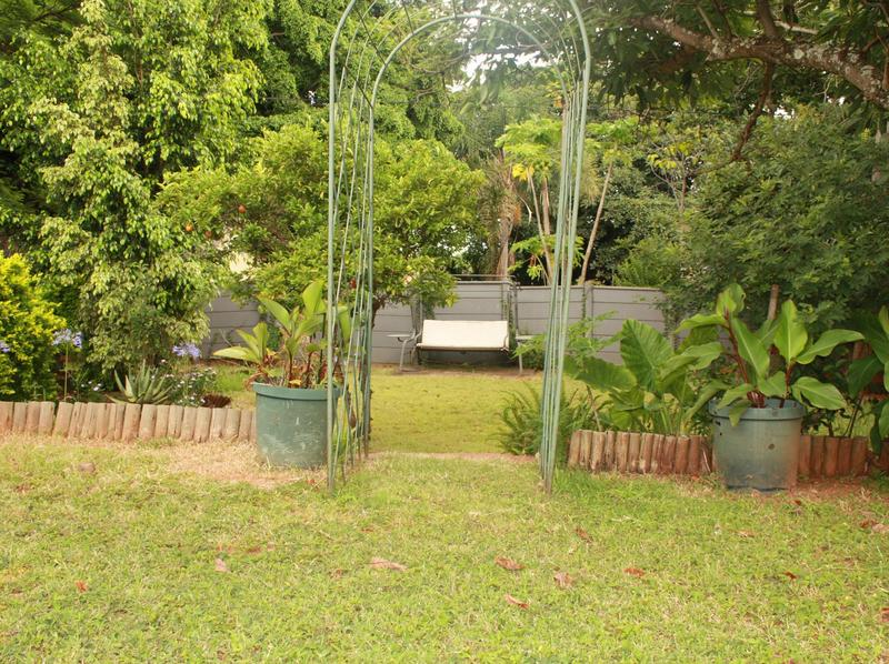 Property For Sale in Barberton, Barberton 4