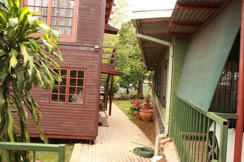 Property For Sale in Barberton, Barberton 23
