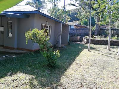 Property For Sale in Barberton, Barberton