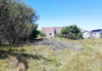 Property For Sale in Fairview, Port Elizabeth