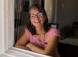 Marietjie Pienaar, estate agent
